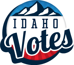 Idaho Votes